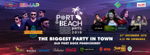 PORT-BEACH-PARTY-2019.png