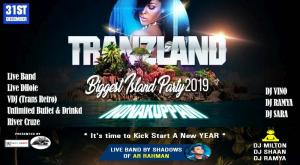 Tranz-Land-2019-New-Year-Party-at-Paradise-Beach.jpg
