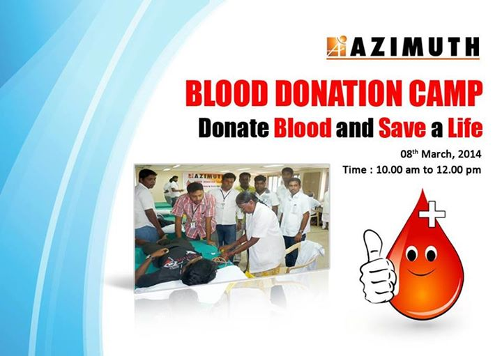 topic on blood donation camp Blood donation powerpoint good site,thanks am to present on this very topic this morning blood donor.